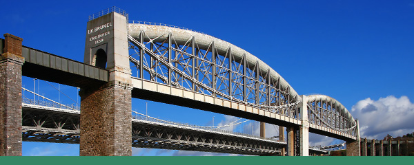 pdc_bridge_image
